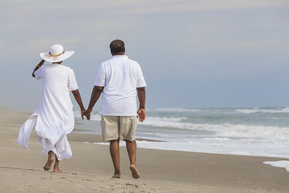 retirement income planning services new jersey